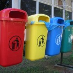 Lixo-reciclavel-UFRN