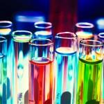 the-wonders-of-science